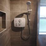 Celbridge bathroom AFTER renovation