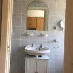 Celbridge-en-suite-before-renovation-01