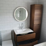Terenure WC & Bathroom renovation - AFTER