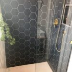 Kimmage Bathroom Renovation After